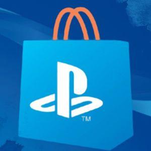 PlayStation Store: что это такое, как зарегистрироваться, покупать игры и пополнять бумажник