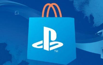 PlayStation Store: що це таке, як зареєструватися, купувати ігри і поповнювати гаманець