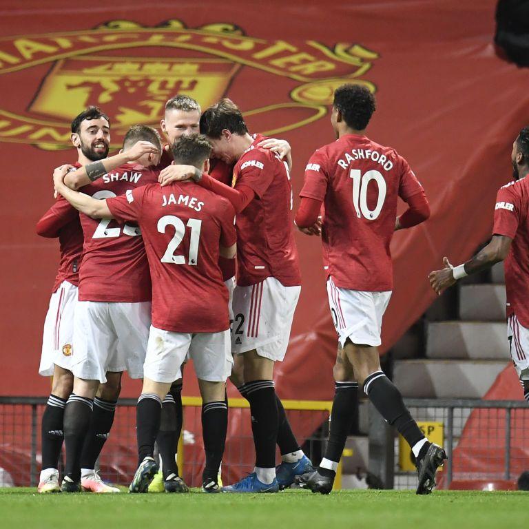 Футбол лига европы финал ставки как забрать выигрыш лига ставок