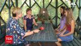 Новости Украины: инвалидность вследствие войны - впервые в стране этот статус получил ребенок