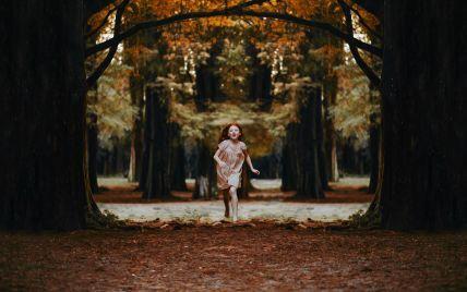 14 октября: какой сегодня день, праздник, приметы, традиции, День ангела
