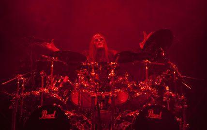 """Новые данные о COVID-штамме """"Дельта"""" и смерть барабанщика Slipknot. Пять новостей, которые вы могли проспать"""