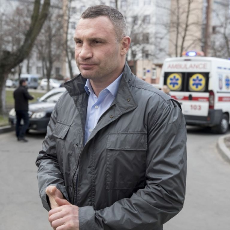 Кличко озвучил дату, когда могут отменить жесткий карантин в Киеве: от чего это зависит