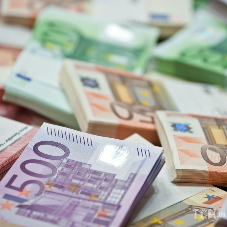 Фінансовий гороскоп на тиждень: на кого зі знаків зодіаку чекає прибуток 17-23 травня