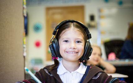 У МОН розповіли, скільки ще триватимуть онлайн-уроки для школярів