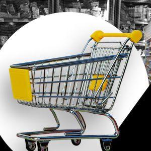 """Поради для заощадження грошей та економних покупок у магазинах– нова серія спецпроєкту ТСН """"Чому бідні"""""""