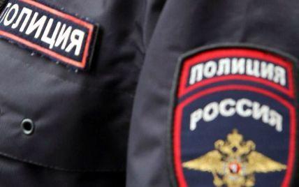 В Москве женщина пыталась покончить с собой после того, как убила двух детей