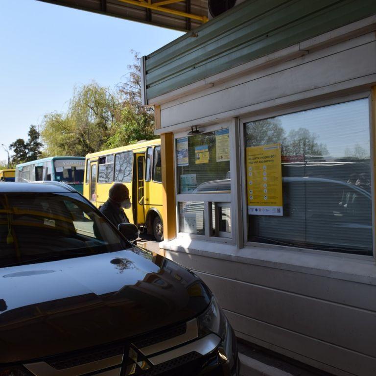 Угорщина ввела додаткові обмеження на в'їзд: хто зможе потрапити до країни