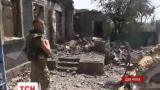 """Несколько дней подряд боевики не прекращают мощные обстрелы на Донбассе в секторе """"Б"""""""