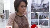 В Киеве открыли выставку World PressPhoto