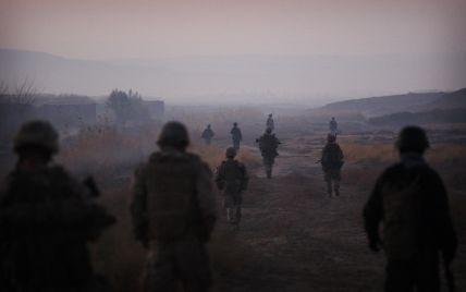 Американських військових обстріляли в Сирії: що сталося