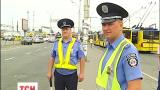 За последние 2 недели столичная ГАИ поймала четырех пьяных водителей автобусов