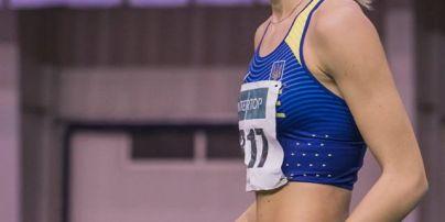 Українські стрибунки посіли весь п'єдестал на змаганнях у Туреччині