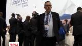 США обвиняют генсека ФИФА Вальке в коррупции