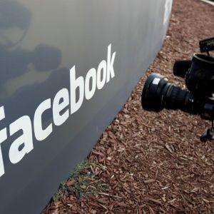 Facebook ужесточает правила онлайн-трансляций после теракта в Новой Зеландии