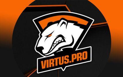 Найкращим снайпером першої половини 2021 року в CS:GO став капітан команди Virtus.pro