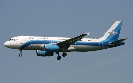 Египетские спасатели нашли тела на месте падения самолета РФ - СМИ