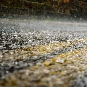 Прогноз погоды на 15 июня: дожди, грозы и шквалы не отступает с Украины