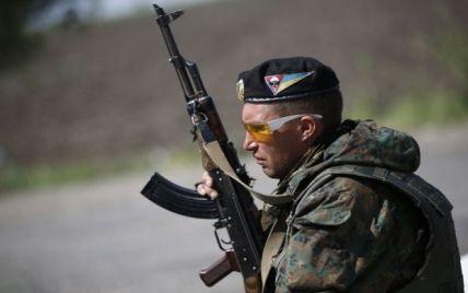 США выделят Украине $ 5 млн на бронежилеты, приборы ночного видения и средства связи