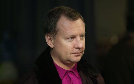 Киллер Вороненкова умер в больнице