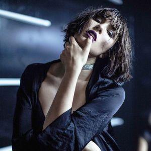 MARUV прокоментувала відмову від участі у Євробаченні-2019