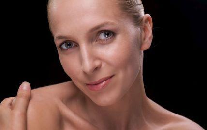 Бьюти-блог Кристины Маковей: тест тональных средств. ВВ- против СС-крема