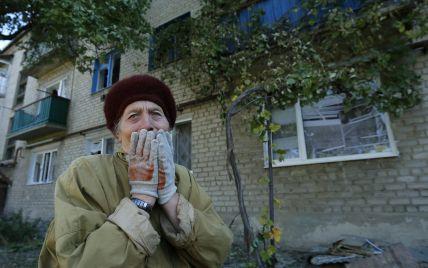 США обнародовали ужасные последствия путинской агрессии для мирных украинцев