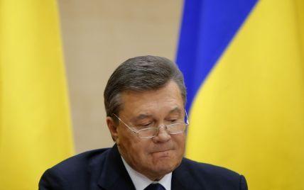 Янукович втретє виступить у Ростові-на-Дону - ЗМІ