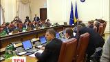 Кабмін запропонував збільшити чисельність української армії