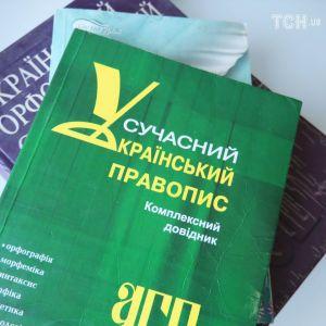 """""""Не розумію псячу мову"""": в Одеській області через мовний скандал звільнили викладача коледжу"""