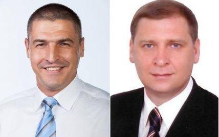 На Днепропетровщине арестовали двух высокопоставленных чиновников за разгон майдановцев