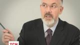 Бывшему министру образования Дмитрию Табачнику объявлено подозрение в преступлении