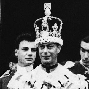 Годовщина коронации Георга VI: как отец Елизаветы II стал королем Великобритании