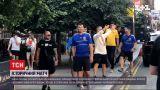 Евро-2020: впервые в истории сборная Украины попала в четвертьфинал чемпионата Европы