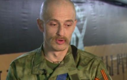 У Мережі показали секретну тренувальну базу бойовиків, які воюють в Україні