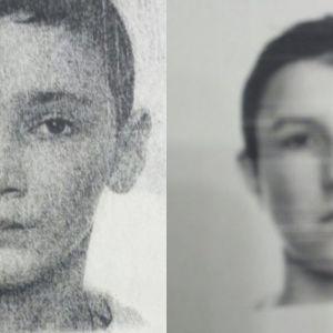 Нашли только одежду: в Тернопольской области загадочно исчезли двое 16-летних парней, которые пошли на рыбалку