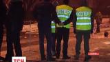 У Харкові оголошена спецоперація з розшуку та затримання підривників