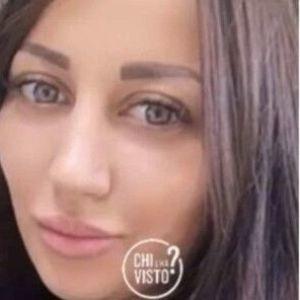 В Италии нашли мертвой 29-летнюю украинку, которую разыскивали более полугода: подробности трагедии