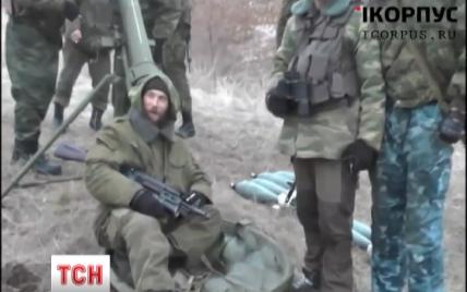 На Донбасі бойовики відстрілюють один одного в боротьбі за владу – вже загинули 23 терористи