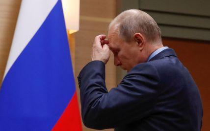 """""""Главный шпион Америки"""" назвал основную цель Путина и чем она грозит Украине"""