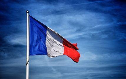 Франция вслед за Бельгией арестовала счета российских компаний