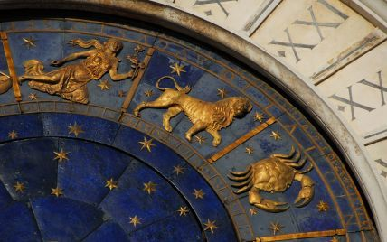 Астролог назвал знаки Зодиака, способные на безумные поступки