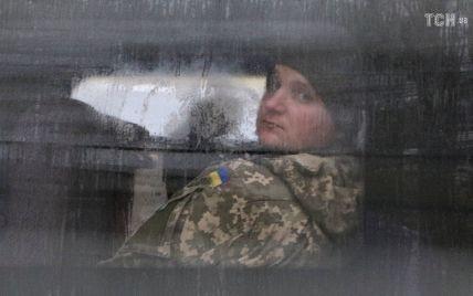 В УПЦ МП ответили на просьбу Порошенко помочь вернуть из плена украинских моряков