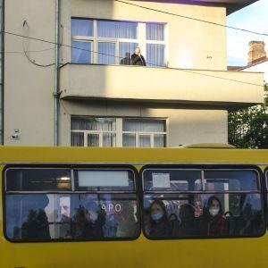 Українцям слід підготуватись: ціни на проїзд зростають в усіх містах країни