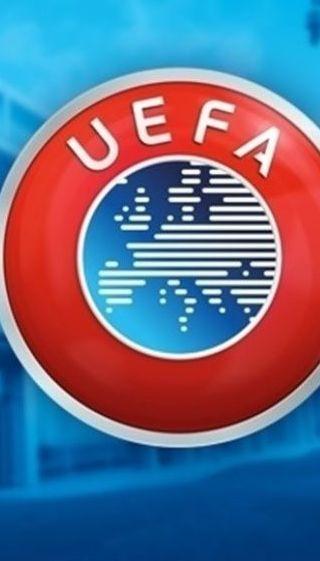 УЄФА наклав штрафи на 9 з 12 клубів Суперліги: іншу трійку чекають суворіші санкції