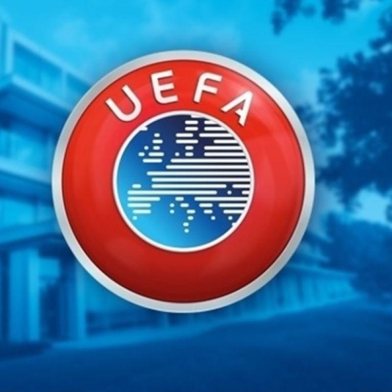 УЕФА наложил штрафы на 9 из 12 клубов Суперлиги: оставшуюся тройку ждут более суровые санкции
