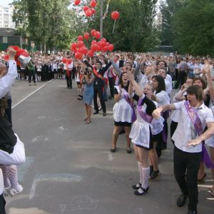 В українських школах починаються останні дзвоники: як святкуватимуть в умовах карантину