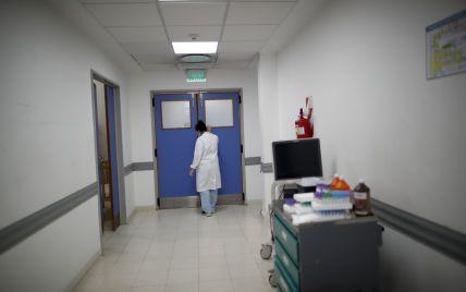 У Миколаєві до госпіталізації довів хлопчика конфлікт з однокласниками