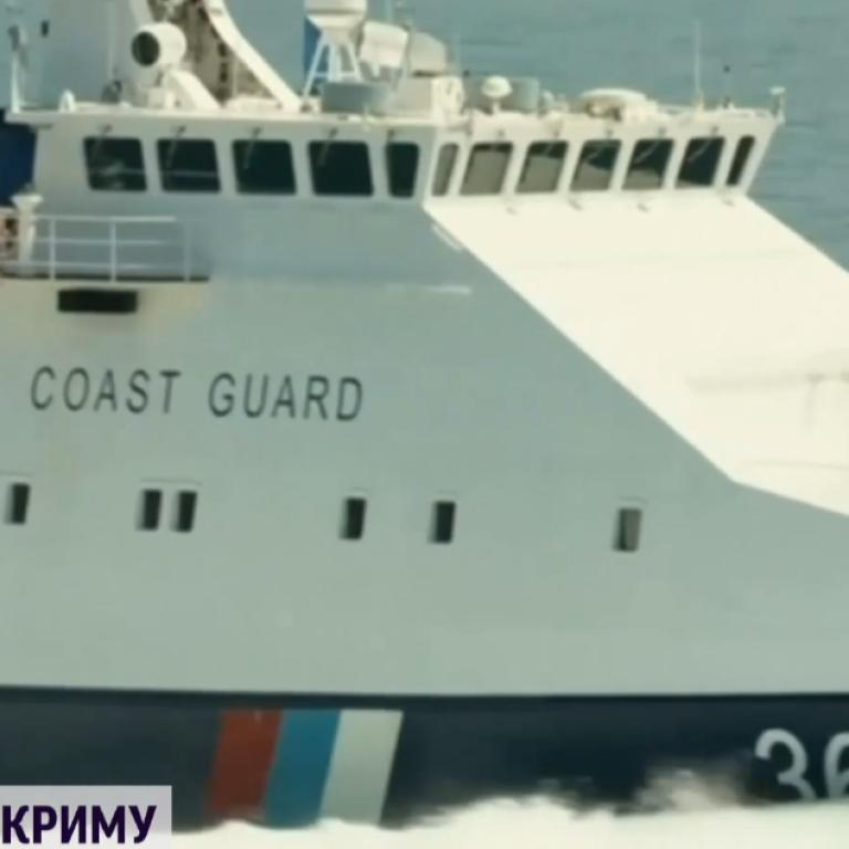 Інцидент з есмінцем Defender: чому Британія ігнорує погрози Росії
