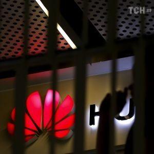 Байден офіційно визнав Huawei і ще 58 китайських компаній загрозою нацбезпеці США